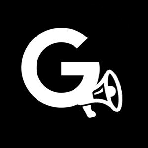 Agencia de publicidad-Publicidad Por Google