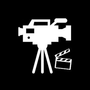 Agencia de publicidad-Vídeos Empresariales