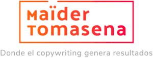 Agencia de publicidad-Certificado en escritura persuasiva por Maider Tomasana