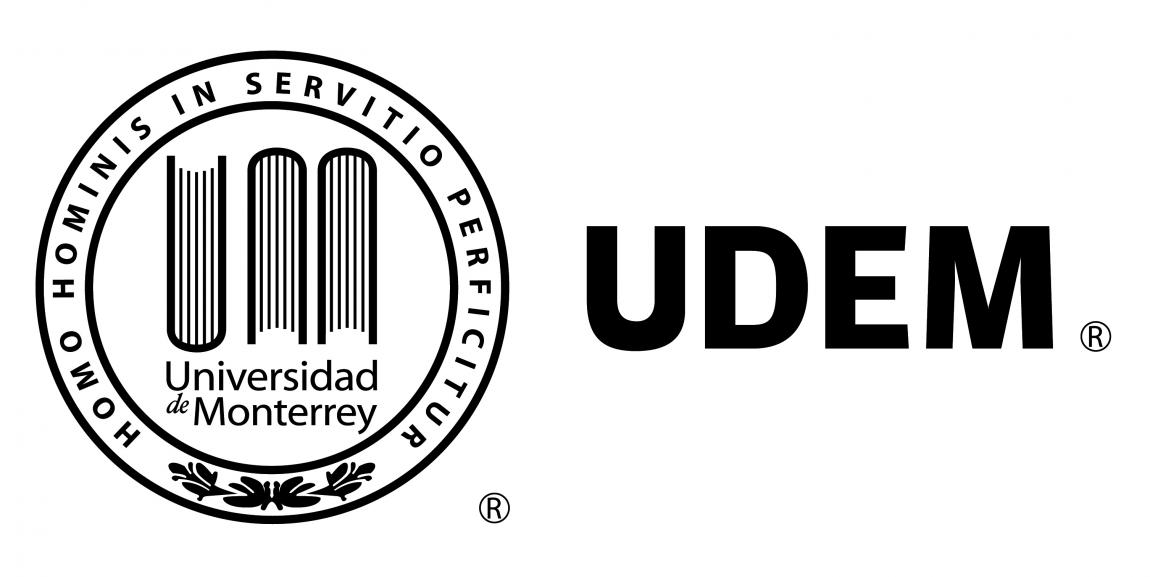 Agencia de publicidad-Diplomado en Mercadotecnia por la UDEM