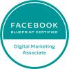 Certificacion Facebook 100-101