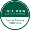 Certificacion Facebook 300-101