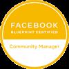 Certificacion facebook 600-101 Community